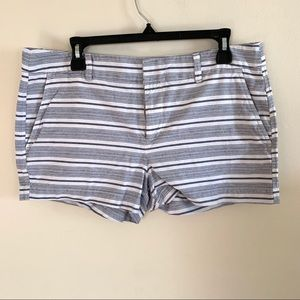 "Gap The 3"" shorts"